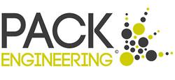 Pack-Engineering ApS