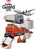 Safety Guard GPS
