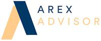 Arex Advisor