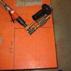 paint removal Test rough boy A-0056 (1)