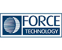 FORCE Technology