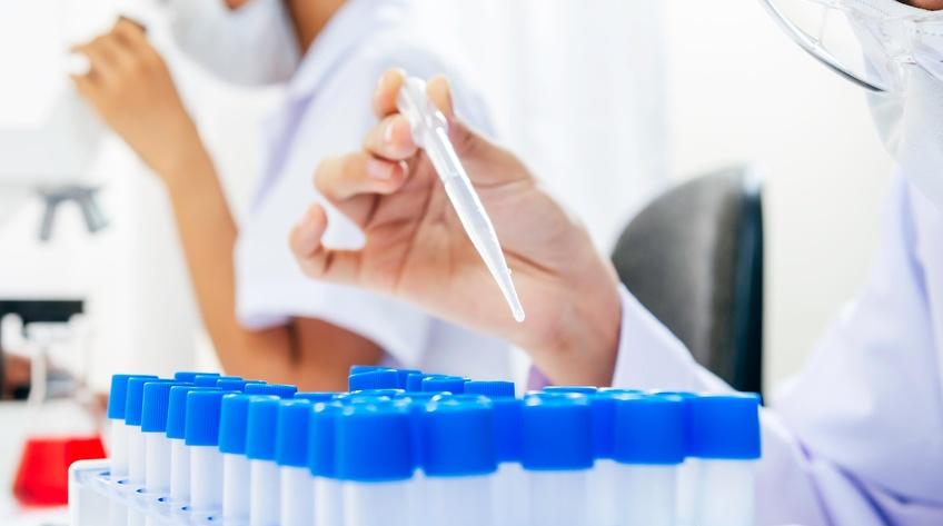 MS-behandling gav långvarigt ökad livskvalitet i studier