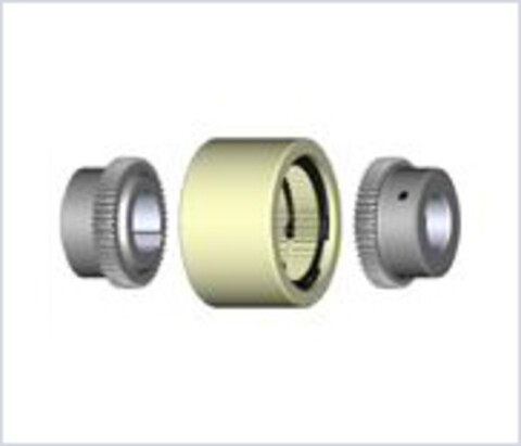 BoWex® Spec.-I fra KTR Systems Norge AS