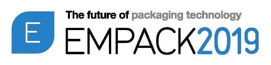 EMPACK_19_Logo_Horiz