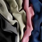 Ecophon Solo Textile