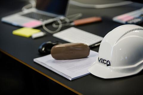 Client Construction - entreprenørkompetencer på rådgiverbasis