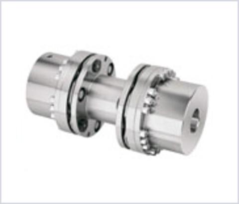 Rigiflex®-N fra KTR Systems Norge AS