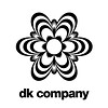 DK Company /Fashionnet