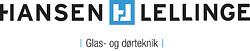 Hansen Lellinge A/S