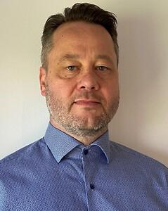 Lars Kjeldsen