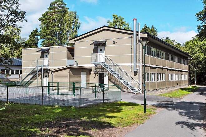 #skole\n#moduler\n#pavilloner \n#kommune\n#midlertidlig