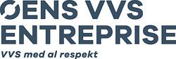 Øens VVS Entreprise A/S