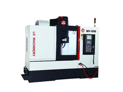 L.K. Machinery MV-1050 2020