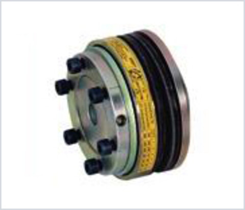 RUFLEX® Standard fra KTR Systems Norge AS