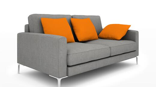 Unik Danbo Møbler beholder navnet - RetailNews EC22