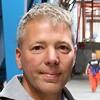 Jens Mørk - Managing Director