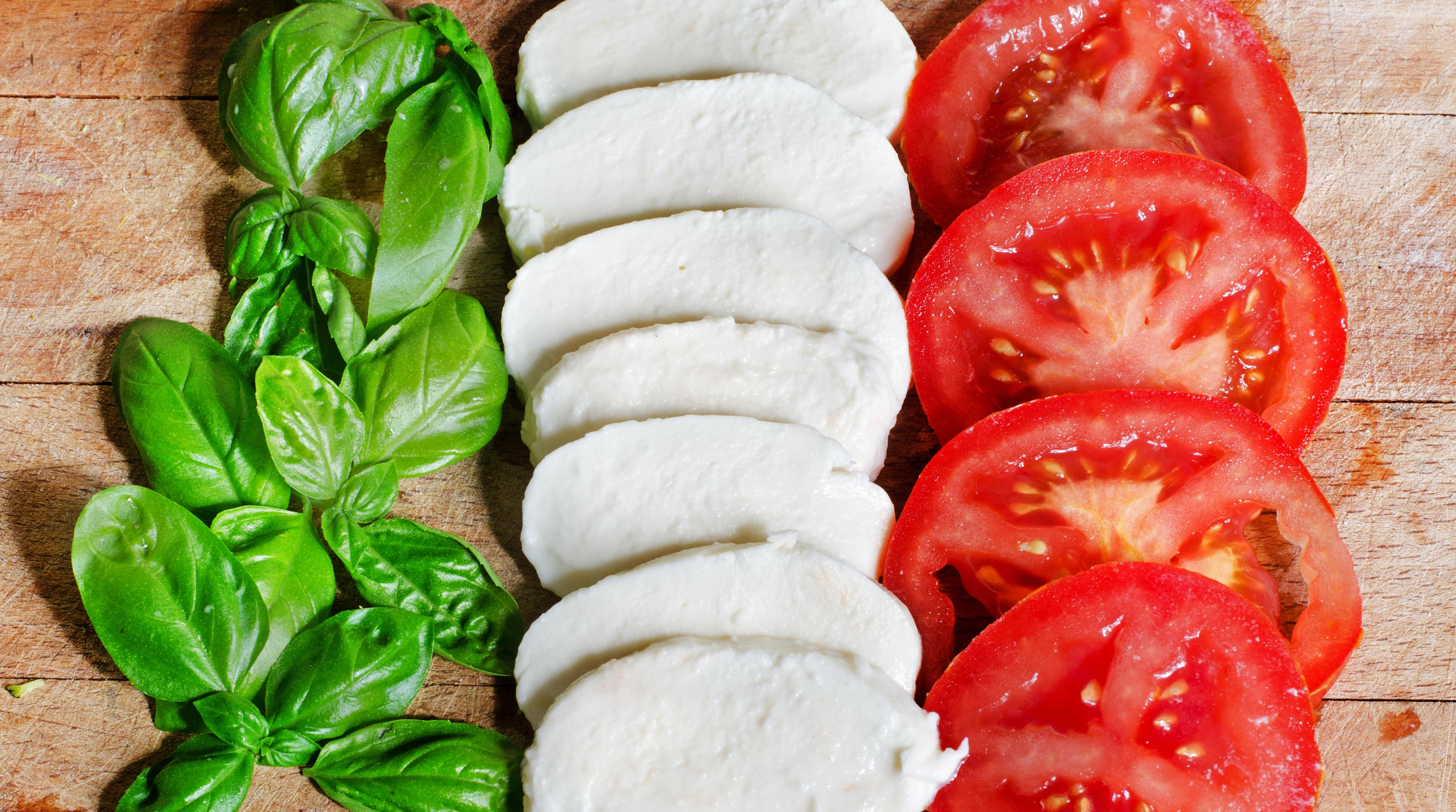 italiensk mat kristianstad