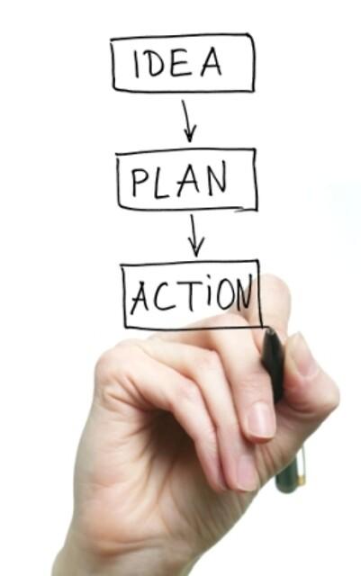 Ønsker din virksomhed hjælp til succesfuld markedsføring?