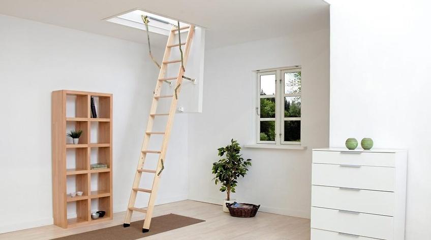 trappeproducent ekspanderer i sverige licitationen. Black Bedroom Furniture Sets. Home Design Ideas