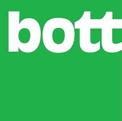 Bott-Danmark A/S