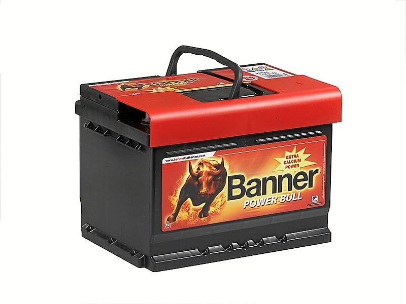 banner batterier har succes i sverige motor magasinet. Black Bedroom Furniture Sets. Home Design Ideas
