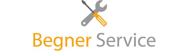 Begner Service
