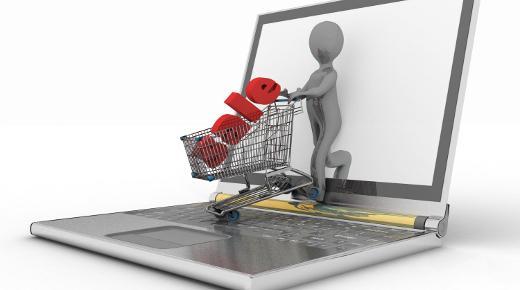 dagligvarer på nettet jylland