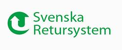 Svenska Retursystem AB