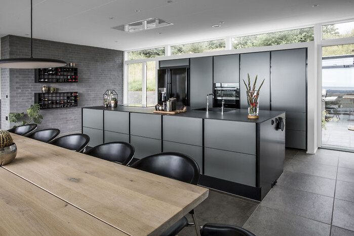 425cd06e8dd7 Tvis Køkkener åbner butik i Esbjerg - RetailNews