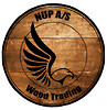 NUP A/S Wood Trading