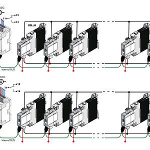 NRG-system_oversigt