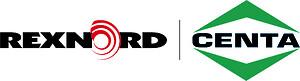 Centa Rexnord og Technoflex