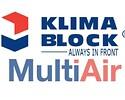 Klimablock Herning ApS