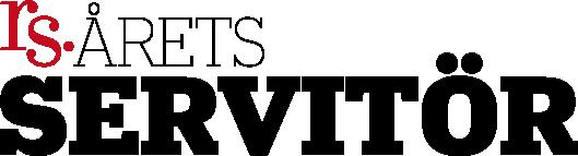 Logo_ÅS2017_färg_RS_low