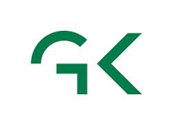 GK Danmark A/S