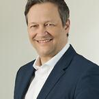 Norbert Dohmen, Managing Director