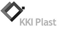 KKI Plast ApS