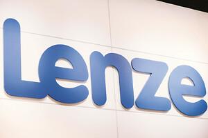 Tal med Lenze om automation af din maskine