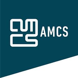 AMCS Denmark A/S