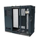 OTR2000.4-680x500