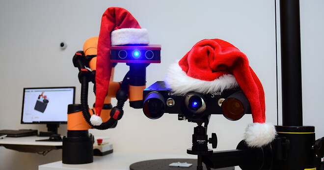 Jule i Zebicon