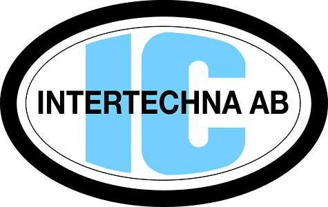 Intertechna AB