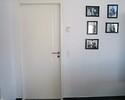 Ikast Design Doors A/S