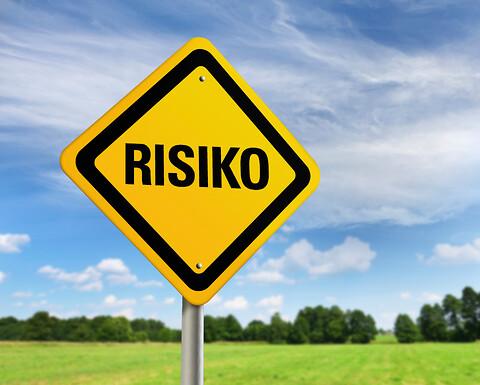 Kiwa tilbyr risikovurdering og risikoanalyse