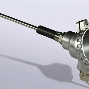 FS710E