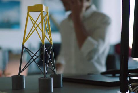 Nya ISO 50001:2018 - Energiledningssystem - ISO 45001