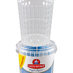 Santa_Bremor_seafood_in_brine_in_UniPak_5012_with_convenient_strainer_4012_Belarus_cutout