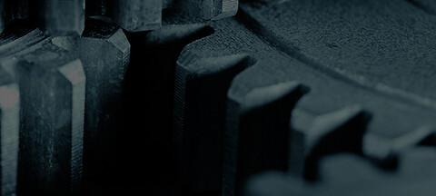 Værktøjsvedligeholdelse - GK trådgnist