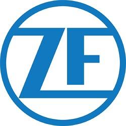 ZF Danmark ApS