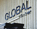 A/S Global Timber